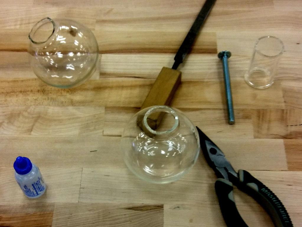 cutballflasks.jpg