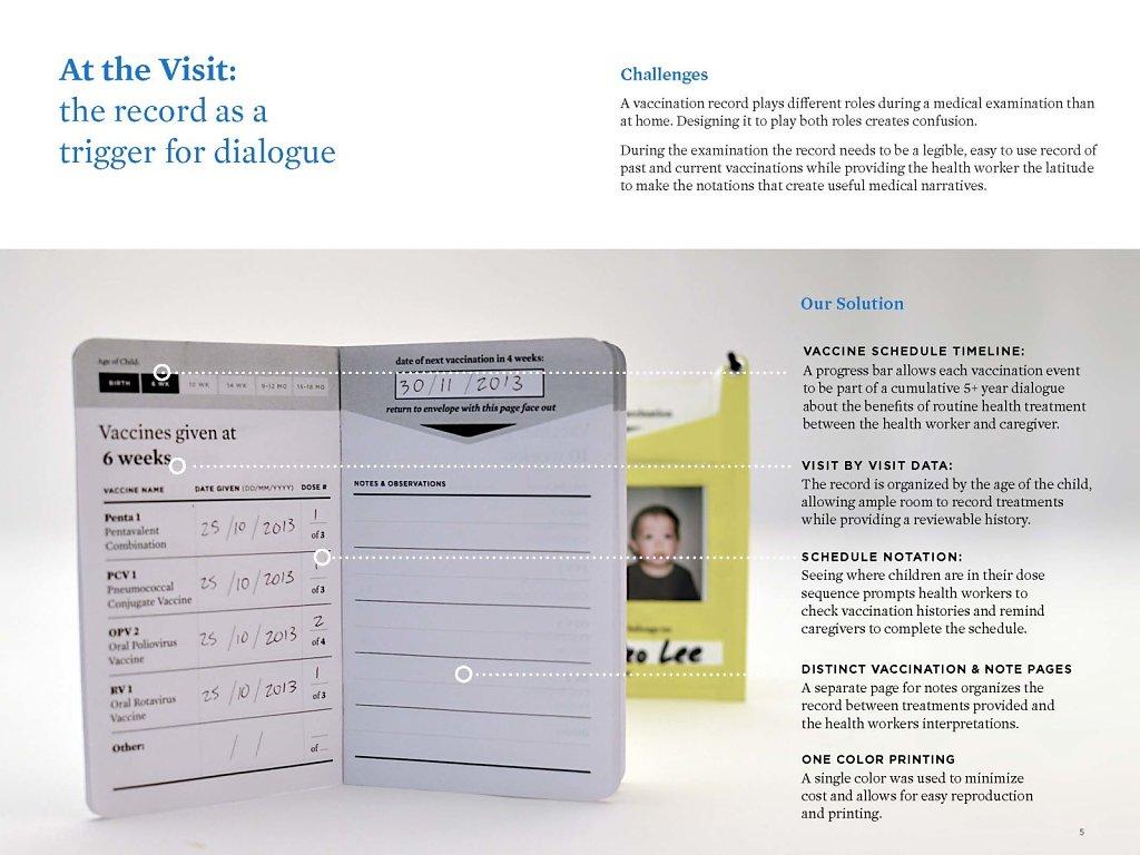 RFLportfolio-edit-Page-07.jpg