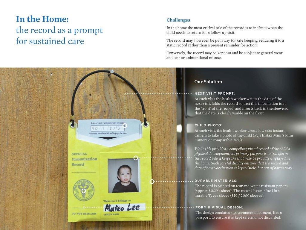 RFLportfolio-edit-Page-08.jpg