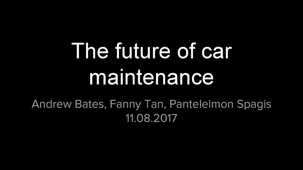 The-future-of-car-maintenance-Page-01.jpg