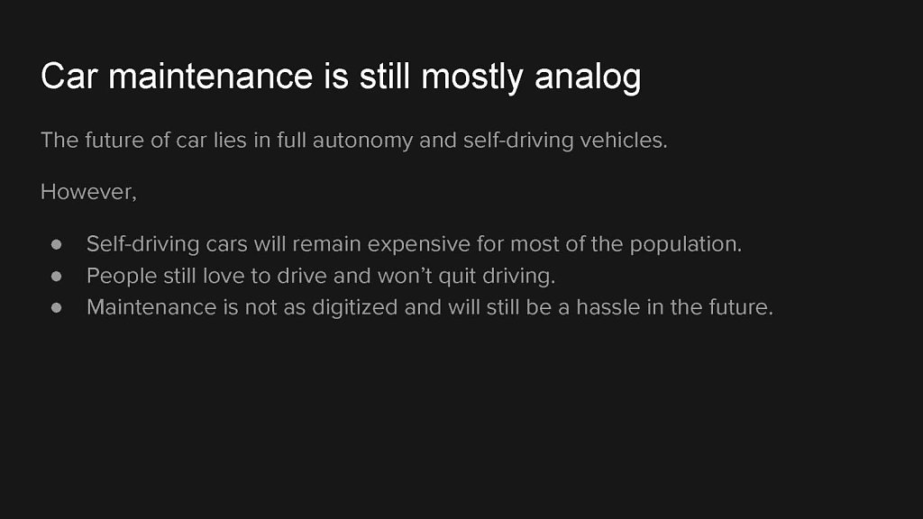 The-future-of-car-maintenance-Page-02.jpg