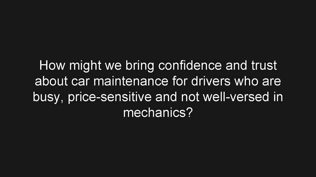 The-future-of-car-maintenance-Page-06.jpg